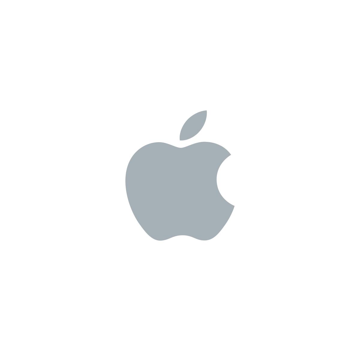 夜雨对床,Hello Again?重逢之时,需要哪些外设&配件来搭 Macbook Pro 2016