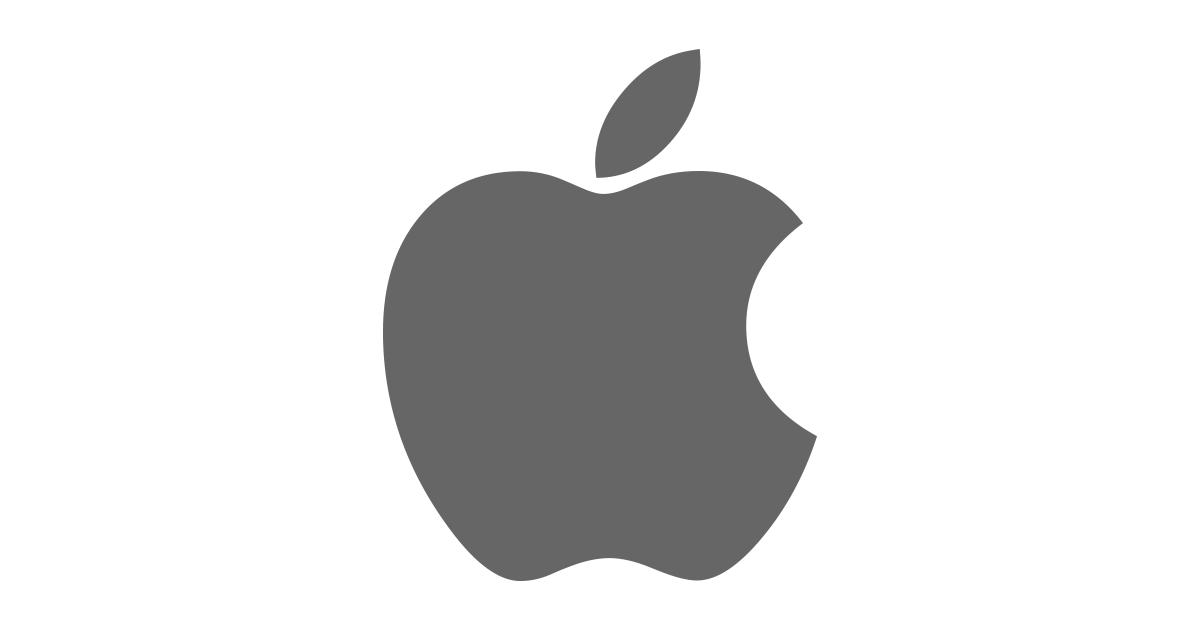 Ios 家居配件 Apple 中国