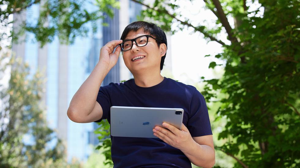 瞿章才,北京西窗文化传媒有限公司 CEO,西窗烛开发者。