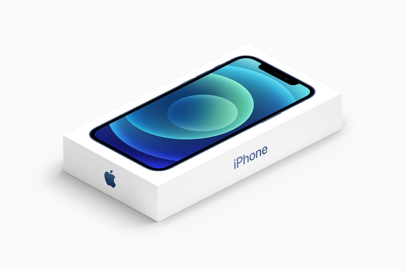 适配 iPhone 12 系列!升级款 UGREEN 20W PD 快充体验 2