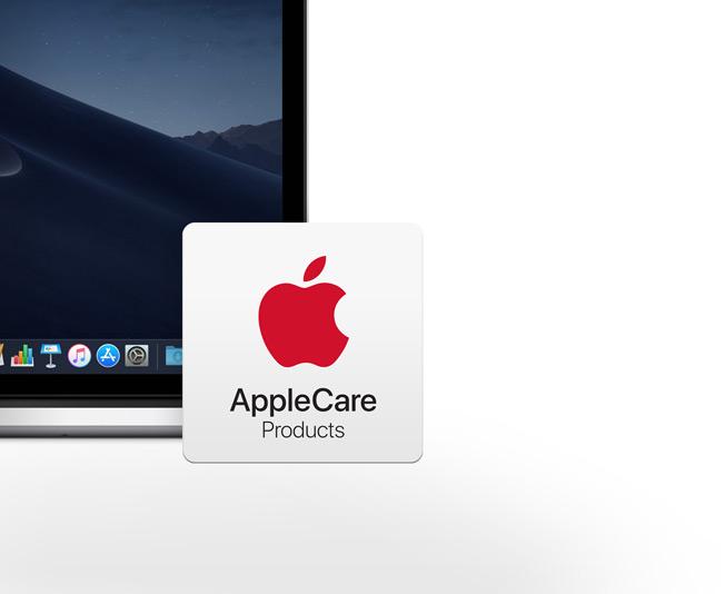 iPhone延保服务