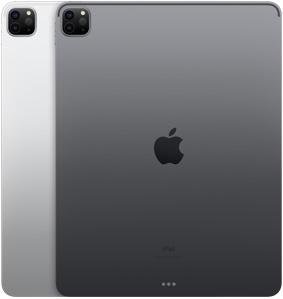 Apple 更新旗下 iPad Pro 产品线,A12Z Bionic 芯片 + 多摄像镜头及触控板支持,售价 RM3499 起 28